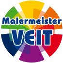 Malermeister Veit Lieber Oelsa bei Dresden